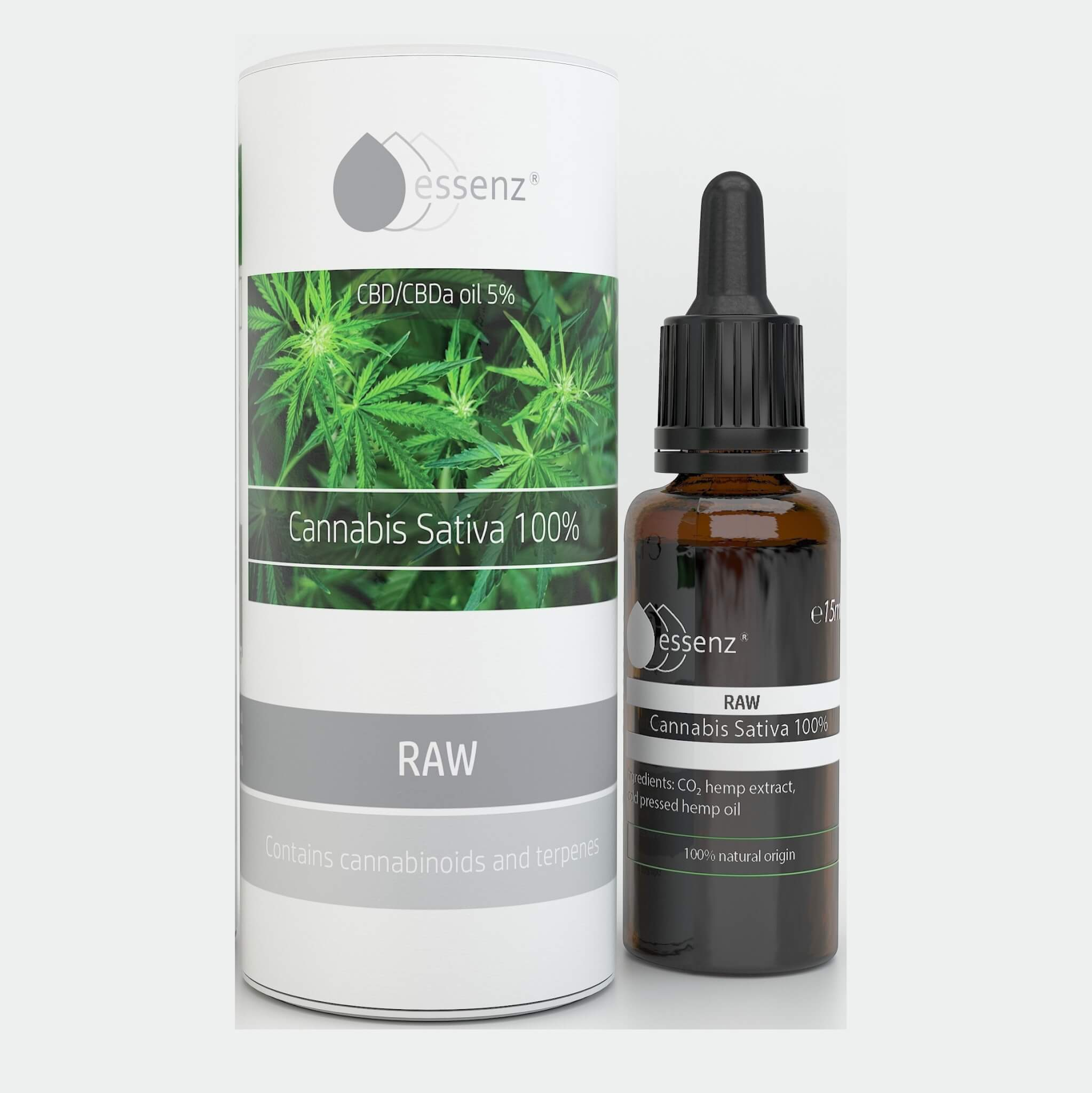 Full-spectrum-cbd-olej-5%-15ml