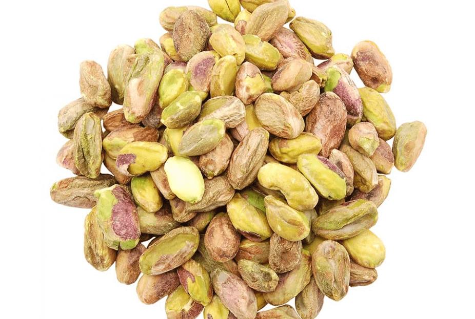pistacie-jadra-loupana